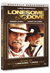 Lonesome Dove (DVD)