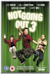 Not Going Out - Sesong 3 (UK-import) (DVD)