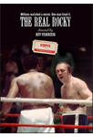 The Real Rocky (DVD - SONE 1)