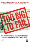 Too Big To Fail (DVD - SONE 1)