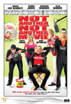Not Another Not Another Movie (DVD)