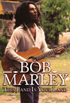 Bob Marley - This Land Is Your Land (DVD)