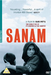 Sanam (UK-import) (DVD)
