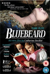 Bluebeard (UK-import) (DVD)