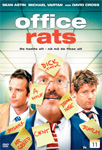 Office Rats (DVD)