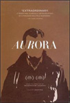 Produktbilde for Aurora (DVD - SONE 1)