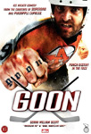 Goon (UK-import) (DVD)