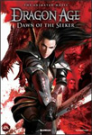 Produktbilde for Dragon Age - Dawn Of The Seeker (DVD - SONE 1)