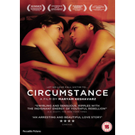 Circumstance (UK-import) (DVD)