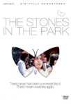 The Rolling Stones - In The Park (UK-import) (DVD)