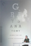 Gray's Anatomy - Criterion Collection (DVD - SONE 1)