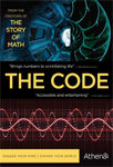 The Code (DVD - SONE 1)