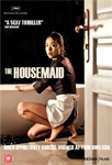 The Housemaid (UK-import) (DVD)