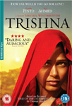 Trishna (UK-import) (DVD)