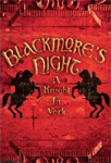 Blackmore's Night - A Knight In York: Deluxe Edition (m/CD) (DVD)