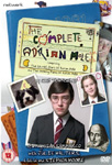 Adrian Mole - The Complete Series (UK-import) (DVD)