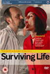 Surviving Life (UK-import) (DVD)