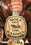 Roll Out The Barrel - The British Pub On Film (UK-import) (DVD)