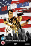 God Bless America (UK-import) (DVD)