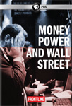 Money, Power & Wall Street (DVD - SONE 1)