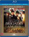 The Charge Of The Light Brigade (BLU-RAY)