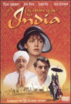 A Passage To India (DVD - SONE 1)