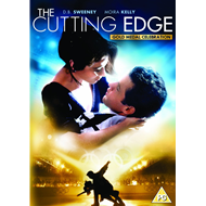 The Cutting Edge (UK-import) (DVD)