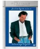 Julio Iglesias - Starry Night (DVD)
