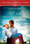 At The Midnight Hour (DVD)