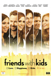Friends With Kids (DVD)