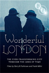 Wonderful London (UK-import) (DVD)