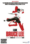 I Am Bruce Lee (UK-import) (DVD)