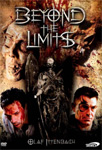 Beyond The Limits (DVD)