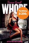 Produktbilde for Whore (DVD)