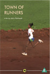 Town Of Runners (UK-import) (DVD)