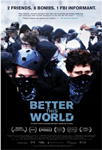 Better This World (UK-import) (DVD)