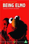 Being Elmo (UK-import) (DVD)