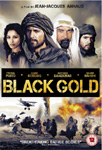 Black Gold (UK-import) (DVD)