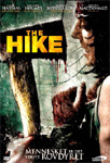The Hike (DVD)