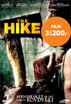 Produktbilde for The Hike (DVD)