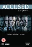 Accused - Sesong 1 (UK-import) (DVD)