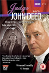 Judge John Deed - Sesong 6 (UK-import) (DVD)