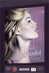 The Brigitte Bardot Collection (DK-import) (DVD)