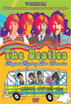 The Beatles - Magical Mystery Tour Memories (UK-import) (DVD)
