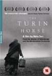The Turin Horse (UK-import) (DVD)