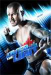 WWE: Over The Limit 2012 (UK-import) (DVD)