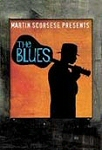 Martin Scorsese Presents The Blues - A Musical Journey (DVD)