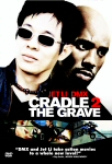 Cradle 2 The Grave (DVD - SONE 1)
