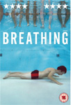 Breathing (UK-import) (DVD)