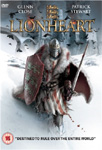 Lionheart (UK-import) (DVD)